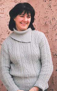 Natalie Bogdanowicz has been has the Executive Director in the Syracuse office since August 2004.