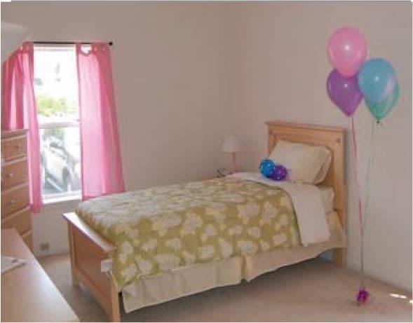 COI NJ Opens Childrens Home