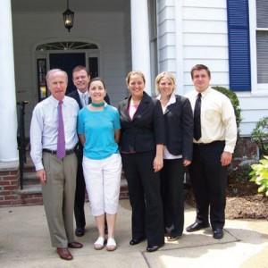 Choices 2008 Summer