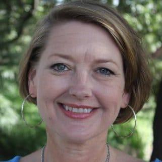 Deanna Abraham - Regional Vice President of Texas