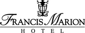 The Francis Marion Hotel