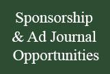 Sponsorship & Ad Journal Opportunities
