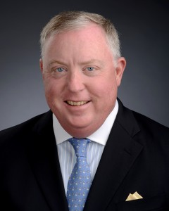 ALEXANDER B. TAYLOR Community Options Enterprises Trustee