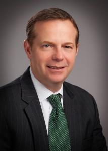 Mr. De Angelis joins the Community Options Enterprises' Board of Directors