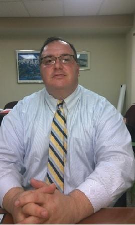 Dan Surtz joins the Community Options Enterprises' Board of Directors