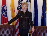 Michele Guhl - Vice President of Educational & Transitional Services