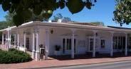 518 Old Santa Fe Trail, Unit 2 Santa Fe, New Mexico 87505
