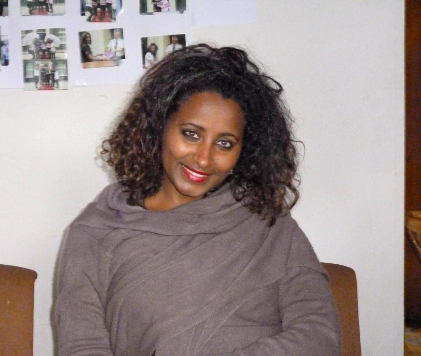 Bethel TesfyeTekle, Addis Ababa, Ethiopia