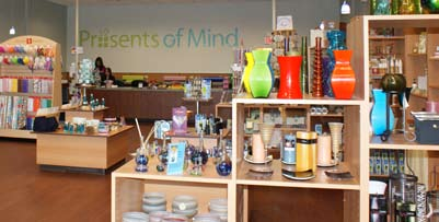 Community Options NL Fall 2008 Pom Presents Of Mind Community Options Store Gifts