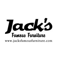 Jack's Famous Furniture