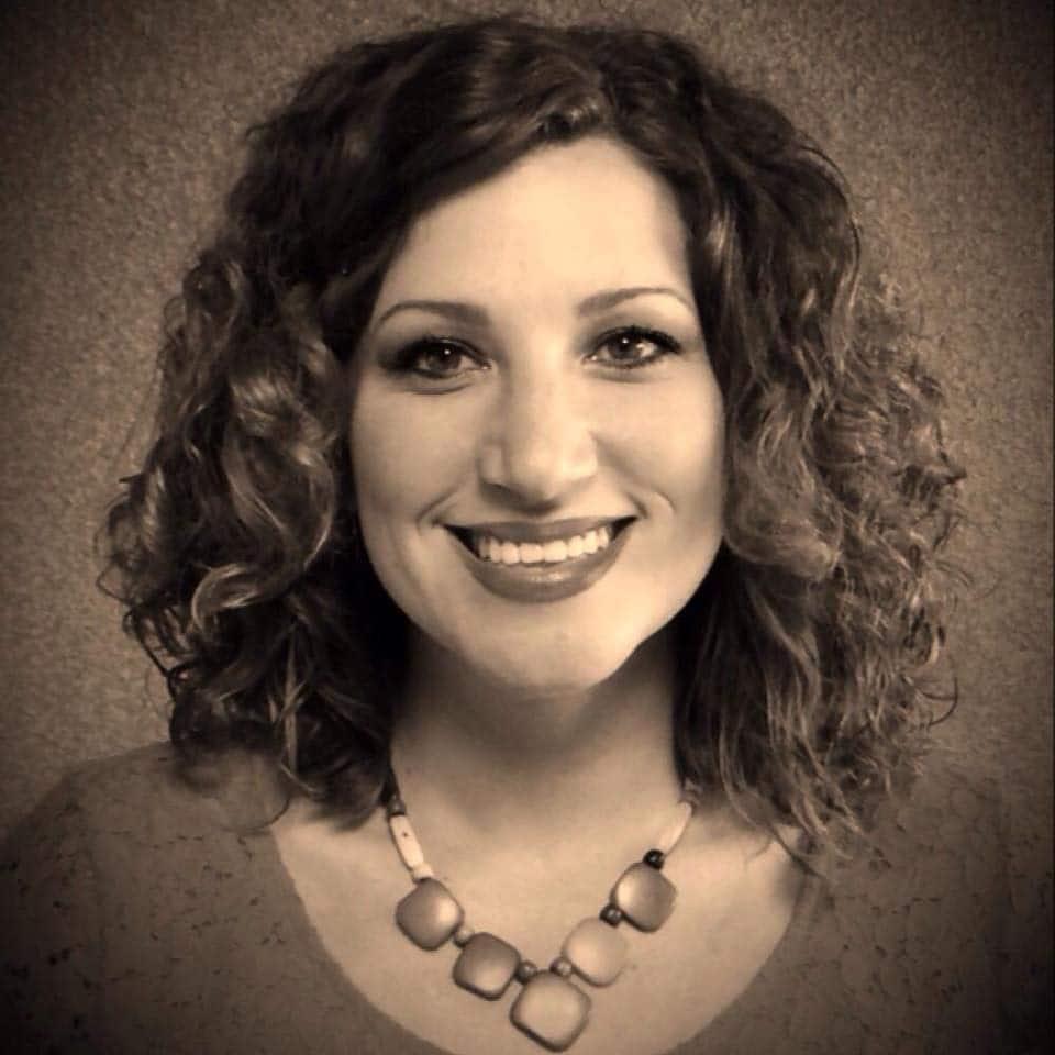 Amy Gordon - Executive Director of Santa Fe, NM