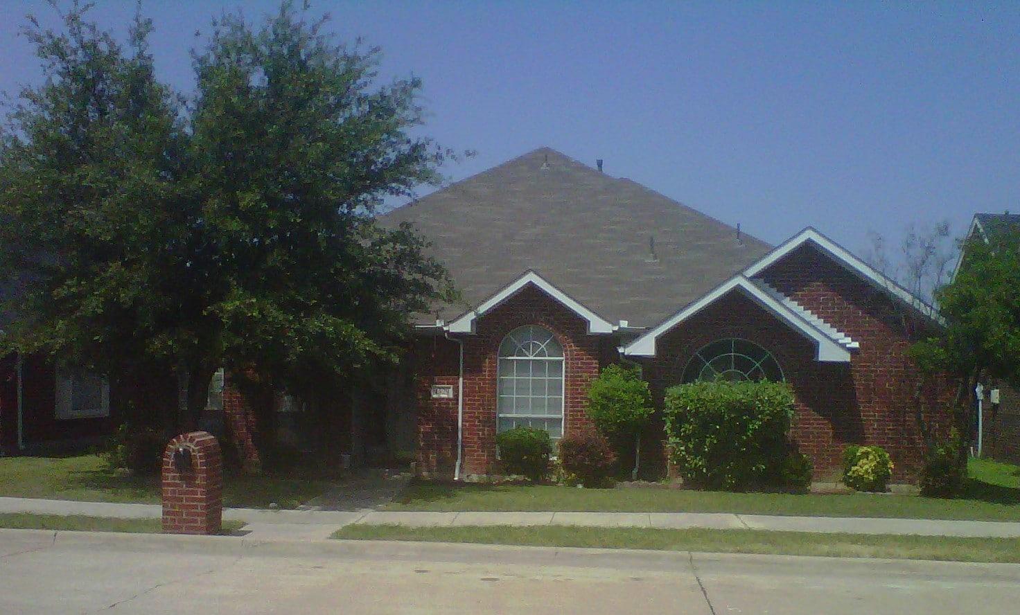 Carrollton, TX 75007