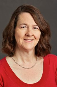 Catherine Carroll - Regional Vice President of Texas