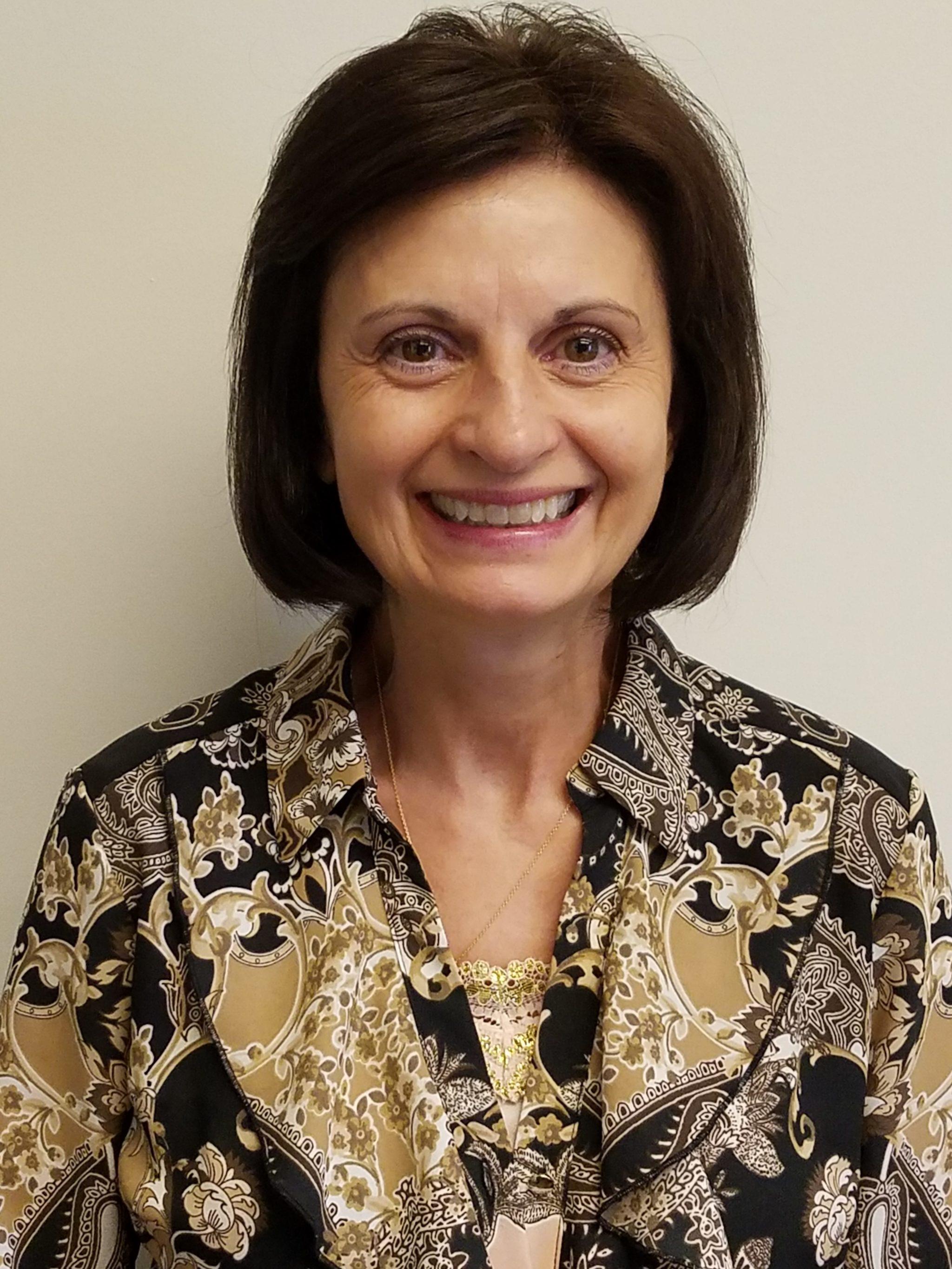 Bridget Haney - State Director of Pennsylvania