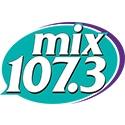 CC_2018_Mix107_3_logo