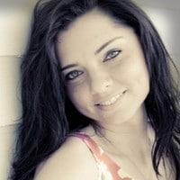 Angelique Rajski Parashis - Vice President of Mission Advancement