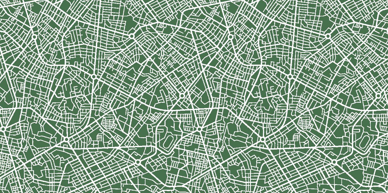City Grid