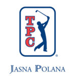 TPC Jasna Polana Princeton, NJ logo