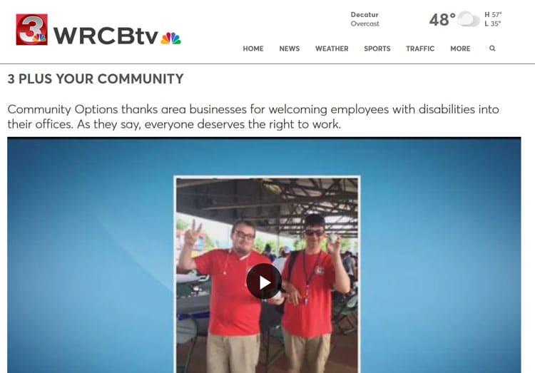 wrcbtv.com