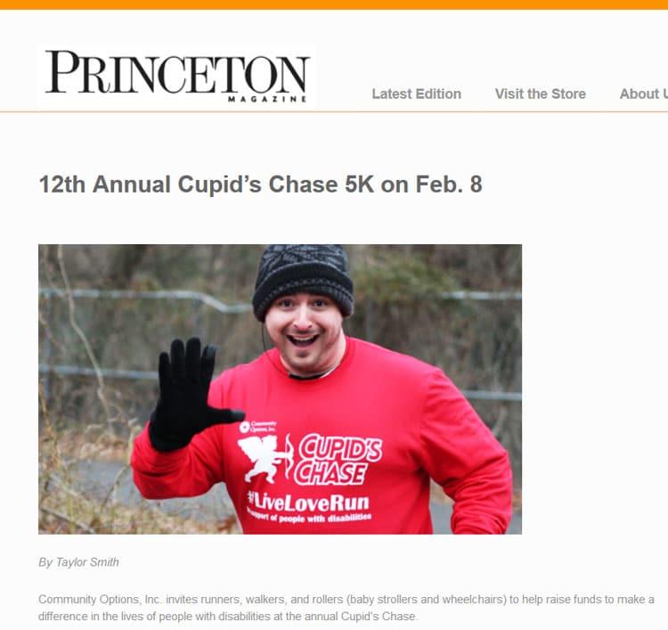 princetonmagazine.com