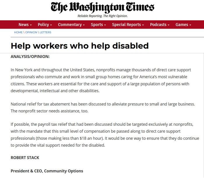 washingtontimes.com