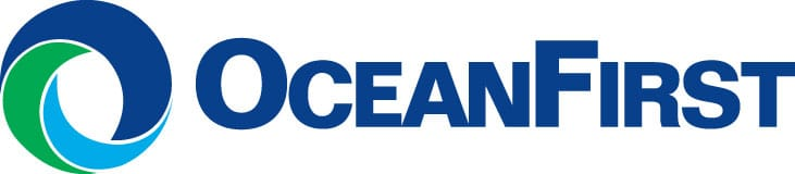 Ocean First Logo