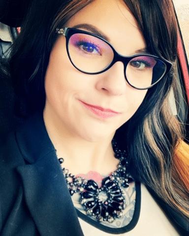 Jessica Pahountis - Executive Director, Allentown (Lehigh Valley), Pennsylvania