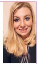 Amber Romero-Executive Director-Amarillo-Texas