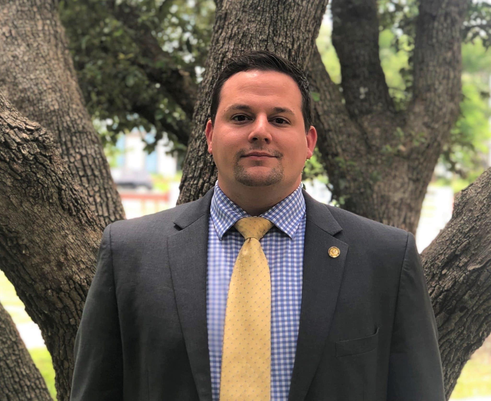 Greg Thoennes - Regional Vice President - Austin, Texas, Arizona, New Mexico and Utah