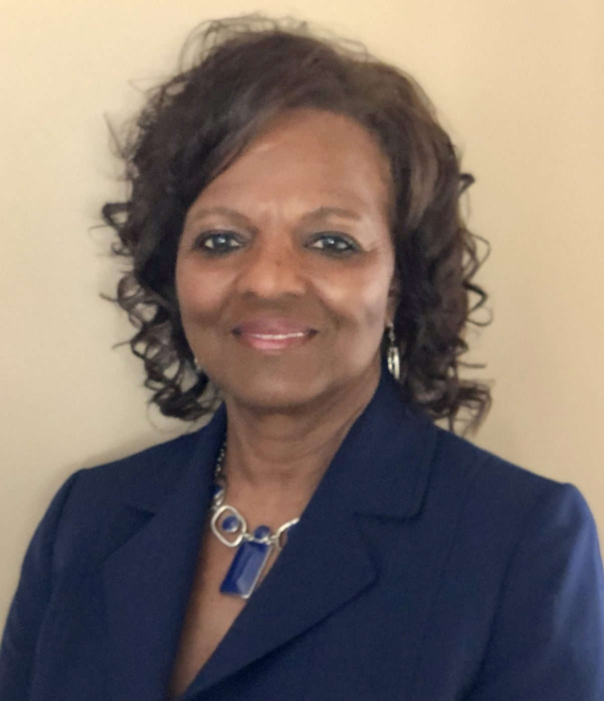 Dorothy Goodwin - Regional Vice President, South Carolina & Tennessee