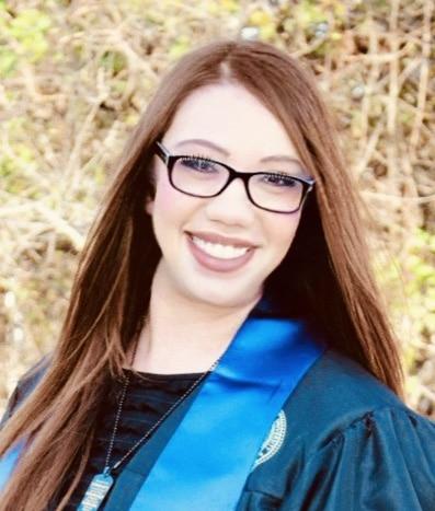 Jennifer Maine-Executive Director-Lubbock-Texas