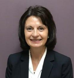 Bridget Haney - Regional Director - Western, Pennsylvania