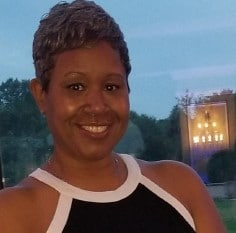 Karima Boyd - Executive Director - Union County, New Jersey