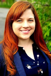 Patricia Bart - Executive Director - Drums/Poconos, Pennsylvania