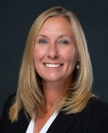 Sharon Schwab - Assistant Executive Director - Camp Hill, Pennsylvania