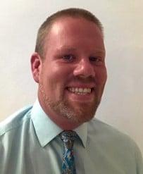 Stephen Hall - Executive Director - Greenburg/Westmoreland, Pennsylvania