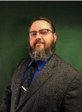 Tim Hawk - Executive Director - Northwest, Pennsylvania