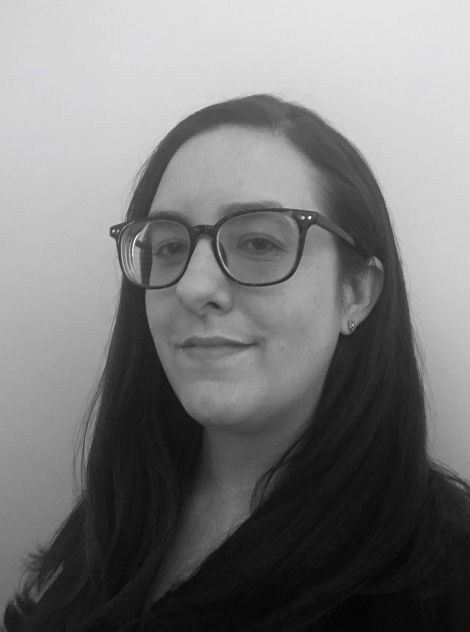 Leslie Healy - Regional Director
