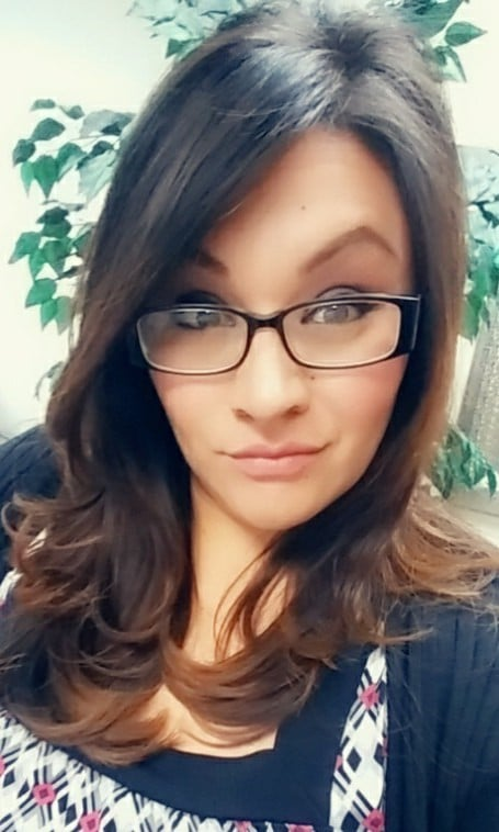 Amanda Coriz - Associate Executive Director