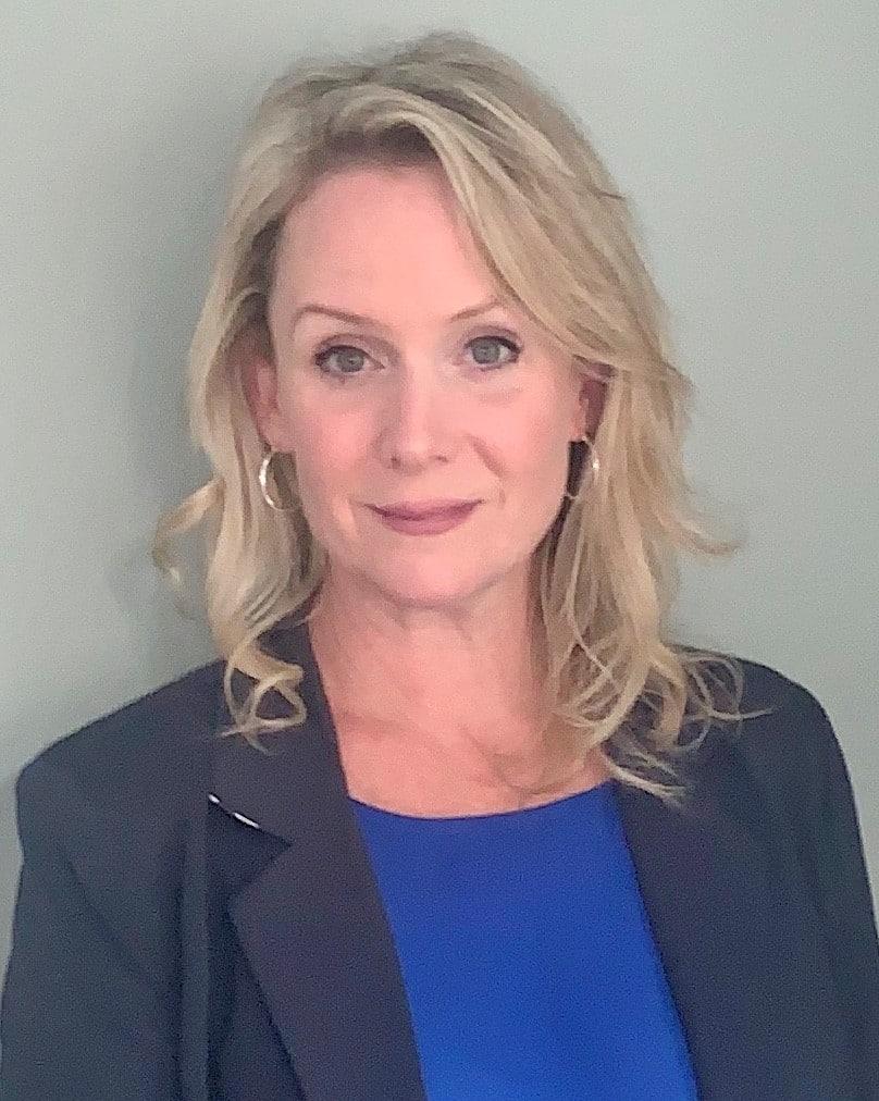 Kerry Brady – New York State Director