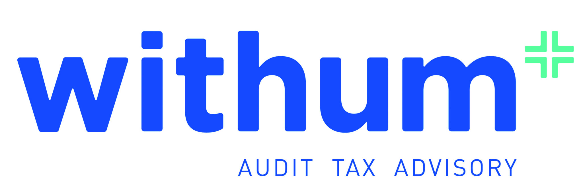 Withum Audit Tax Advisory logo
