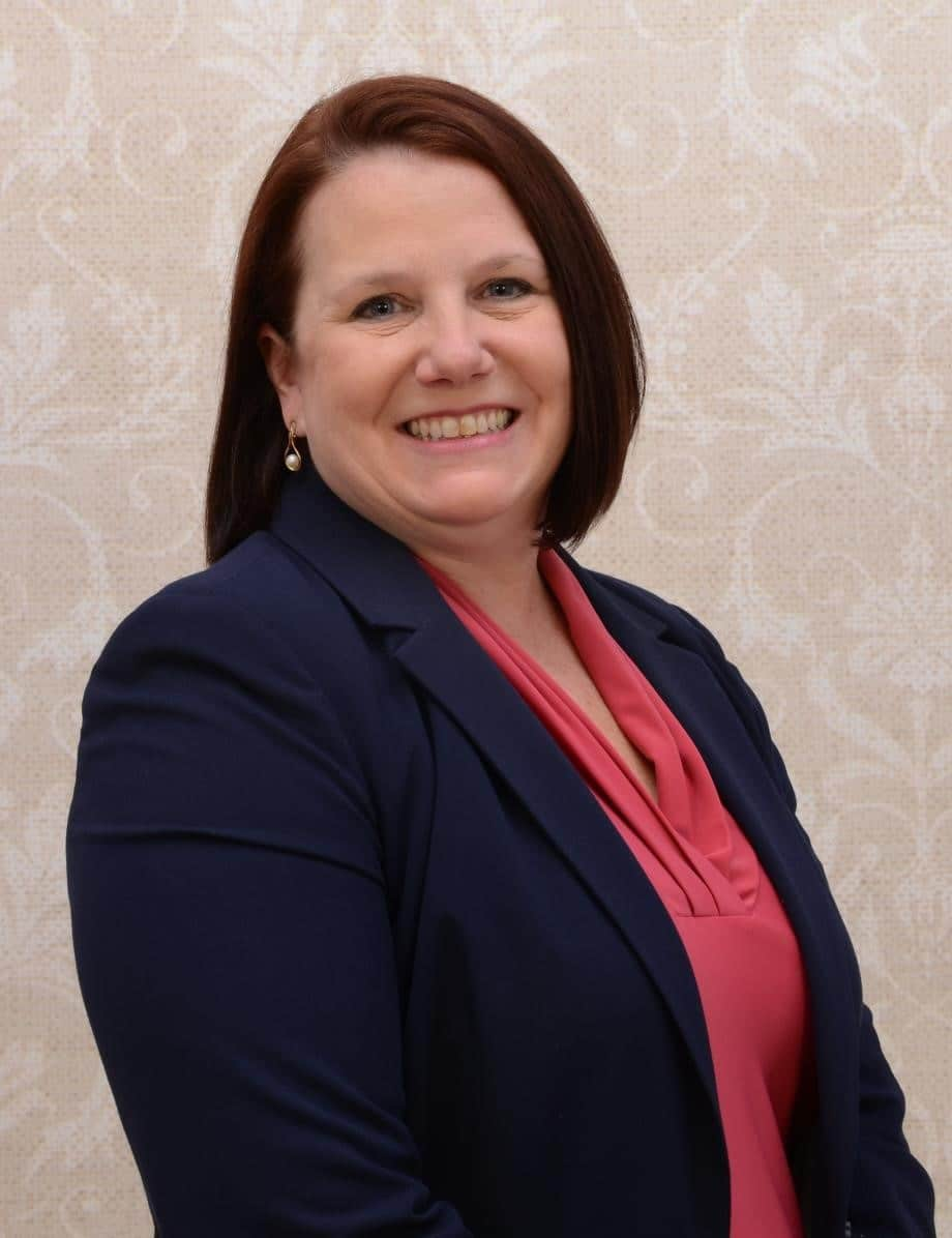 Lisa Smith - Vice President Corporate Compliance