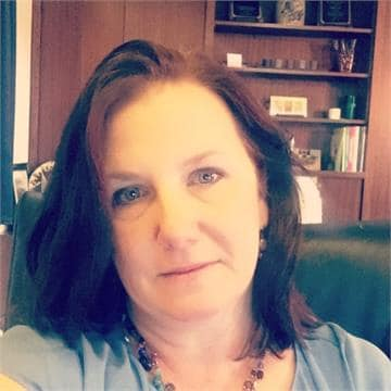 Lisa Smith – Vice President Corporate Compliance