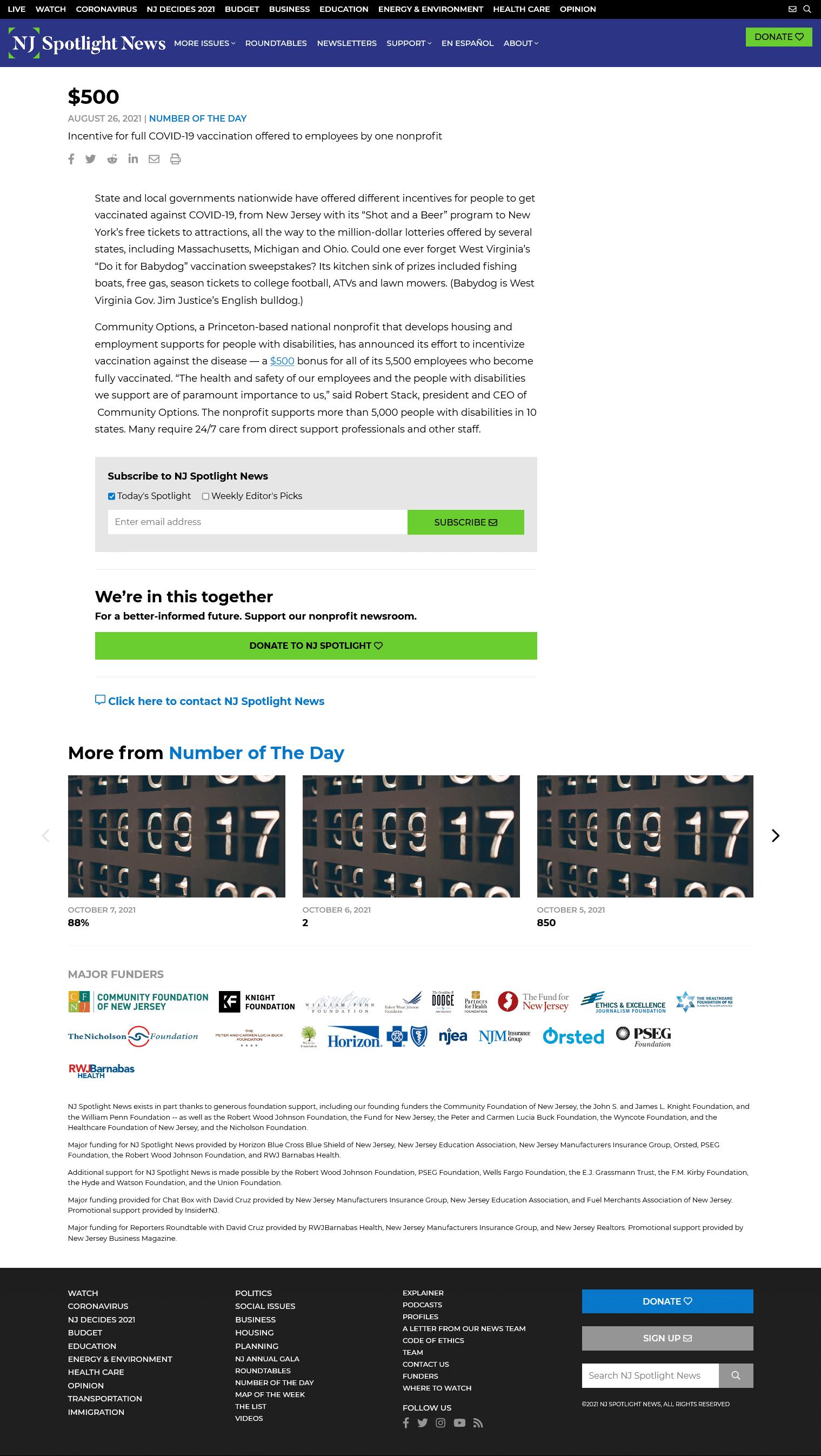 njspotlight.com