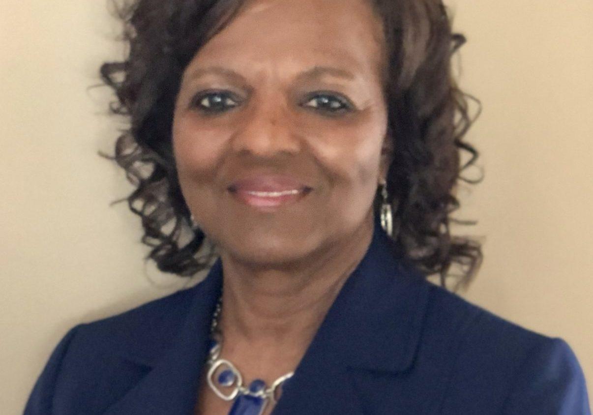 Dorothy Goodwin - Regional Vice President, South Carolina & Tennessee