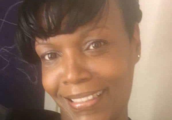 Regina Taylor-Tuck - Executive Director, Manhattan, New York